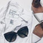 人気8大ブランドで春を楽しもう♪スタメン服が発売start!!のサムネイル画像
