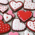 いまどき女子のお洒落で簡単なバレンタインチョコレシピ公開☆のサムネイル画像