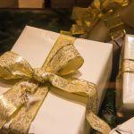 40代にプレゼント どんなものがいい? おすすめプレゼントご紹介のサムネイル画像