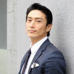 俳優・モデル・美術家と多才な伊勢谷友介さん!身長も完璧なの?のサムネイル画像