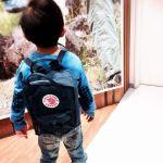 子どもにぴったり!人気の可愛いリュックサックをご紹介します☆のサムネイル画像