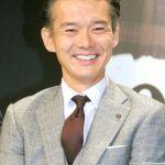 厳選!個性派人気俳優、『渡部篤郎』の出演ドラマベスト5!のサムネイル画像