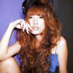 どんな髪型も似合う木下優樹菜の画像まとめ【ショート〜ロング】のサムネイル画像