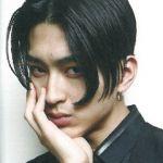 イケメン俳優の松田翔太さん!兄も有名人で芸能一家だった!のサムネイル画像
