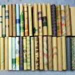 本を買うならつけてほしい!書店のセンスが光るブックカバーのサムネイル画像