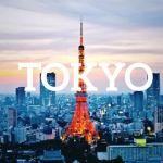 in東京★ロマンチックなクリスマス大人デート計画をしましょっ♪のサムネイル画像