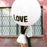 結婚20周年は磁器婚式♡大切な夫&妻へ贈りたい特別なプレゼント特集のサムネイル画像