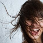 30代女性の髪型のお悩み解決しましょ♪その髪型は似合う?NG?のサムネイル画像
