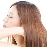 ヘアスプレーで思い通りの髪へ☆ヘアスプレーランキング☆☆のサムネイル画像