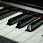 家でも出先でも気軽に音楽を楽しもう!携帯ピアノアプリまとめのサムネイル画像