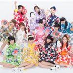 【保存版】見逃した人のための2014AKB48夏祭り動画コレクション!のサムネイル画像
