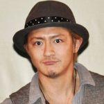 【浜崎あゆみさんの元バックダンサー】元バックダンサーの現在のサムネイル画像