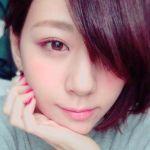 おすすめ!カラーマスカラ♪ピンク・赤・白・オレンジ・青・紫♪のサムネイル画像
