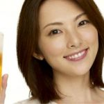 【動画あり】田中麗奈のエロすぎるキスシーンまとめ【閲覧注意】のサムネイル画像