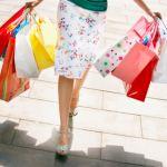 厳選!おすすめのネットショッピングファッションサイトを紹介!のサムネイル画像