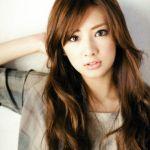 必見!!北川景子の大人な女性に似合う髪型&ヘアスタイルのサムネイル画像