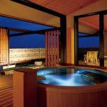 大切な人と過すカップルおすすめ温泉宿。素敵な時間を満喫しようのサムネイル画像