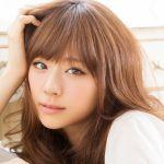 若者に大人気!西内まりやのキスシーンが可愛すぎる!【画像・動画】のサムネイル画像