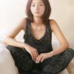 大人気女優!!満島ひかりがこれまでに出演した映画とは!?のサムネイル画像