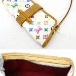 高級ブランドヴィトンのクラッチバッグについて、一つは持っていたいのサムネイル画像