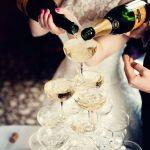 結婚式を面白く・感動的に!披露宴・二次会の演出アイデア特集のサムネイル画像