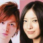 熱愛スキャンダル発覚!生田斗真と吉高由里子は共演で交際スタート?のサムネイル画像