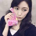 AKB48の渡辺麻友(まゆゆ)ってどんな子?まゆゆのかわいい画像集のサムネイル画像