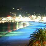 【熱海へ行こう!】温暖な気候になってきました!熱海でデートしようのサムネイル画像