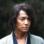 大ヒット映画【るろうに剣心】福山雅治出演の理由&筋肉がすごすぎるのサムネイル画像