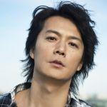 福山雅治のみ~んなが歌うカラオケランキングBEST10をご紹介♡のサムネイル画像