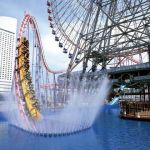 横浜でデートならおすすめはここ!横浜デートで人気のスポット7選!のサムネイル画像