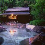 熊本でデートするなら!熊本で人気のデートスポット7選をご紹介!のサムネイル画像