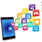 生活に役立つ便利なアプリ!!家計簿アプリについてのまとめのサムネイル画像