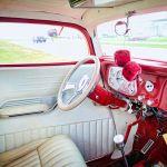 女性にも広がっている車のDIY!簡単にできる方法をご紹介しまう。のサムネイル画像