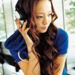 聴き応え抜群!安室奈美恵の2000年代前半のアルバムはカッコイイ!!のサムネイル画像