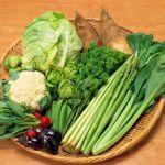 6種類の春野菜を使ったレシピをcookpadから教えちゃいます♡のサムネイル画像