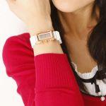 【人気の腕時計「ワイアード」特集】注目商品を紹介します。のサムネイル画像