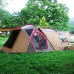 アウトドア・キャンプ大好き!便利グッズやキャンプ用品のあれこれ!のサムネイル画像