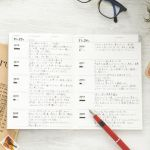 毎日の思い出を簡単に日記に記録!日記アプリについてのまとめのサムネイル画像
