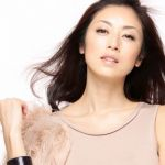 恋多き魔性の女・高岡早紀さんはどんな性格をしているのか?のサムネイル画像