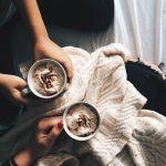 金欠でもきちんとデート♡お金をかけずに楽しめる16のデートアイデアのサムネイル画像