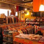 【東京@下北といえば古着!下北の人気の古着ショップを探そう♪】のサムネイル画像