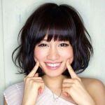 ナチュラル&カワイイ!前田敦子さんのメイクのコツをご紹介します♪のサムネイル画像