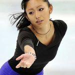 フィギュアの女王!あのアスリート美女・安藤美姫の熱愛遍歴のサムネイル画像