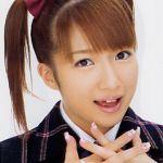辻希美さんの素顔は?そして姉妹は?気になる辻希美さんの最新事情のサムネイル画像