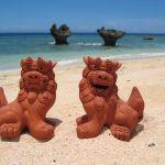 国内新婚旅行はやっぱり沖縄!ビーチリゾートで大切な想い出を!のサムネイル画像