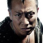 シンガーソングライター長渕剛、俳優として出演したドラマ5選を紹介のサムネイル画像
