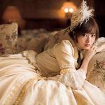 女子がなりたい顔No.1!乃木坂46のまいやんのメイク方法とは!!のサムネイル画像