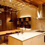 毎日使うキッチンを可愛く!お手頃インテリアたくさんあります。のサムネイル画像
