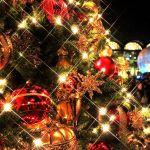 【映画】心温まるひとときを!おすすめのクリスマス映画10選のサムネイル画像